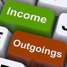 Income_outgoings