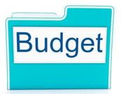 budget_folder