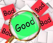 good_and_bad