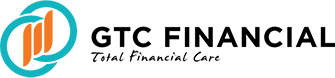 gtc_logo.png